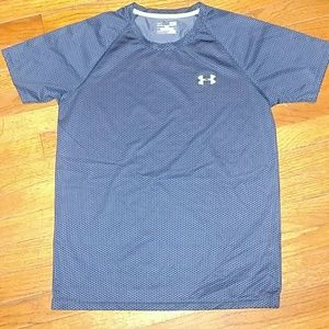 Under Armour Loose Heat gear